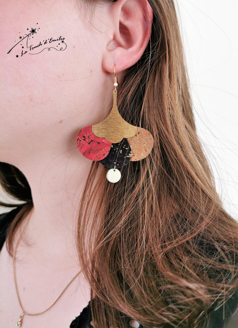 Les corolles Jeanne Luxe--2226199722495