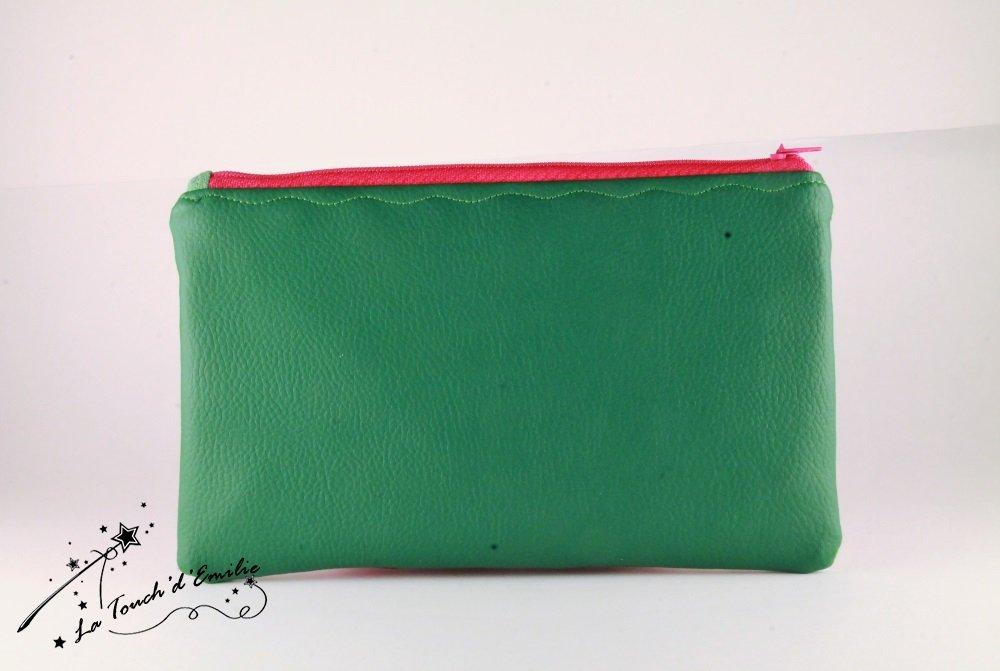 Maxi Compagnon Green Garden--2225574983865