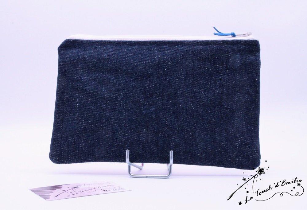 Maxi Compagnon Jean's Echino--2225626147917