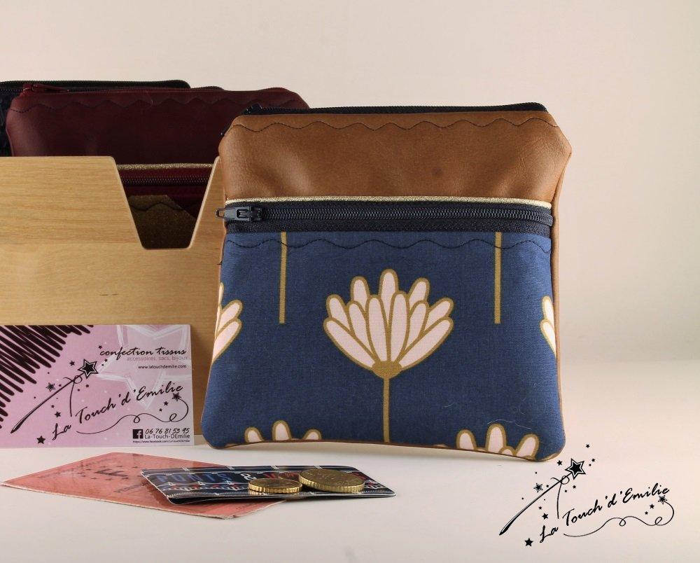 Mini Compagnon Lotus--2225165656444