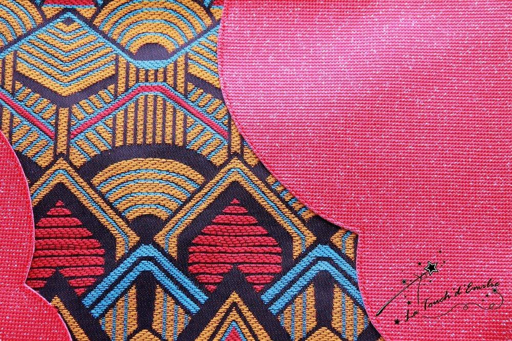 Sac Balade Nuage Ethnique Rouge--2225621862716